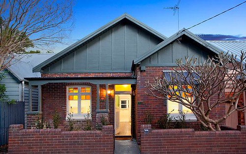 3A Wells St, Annandale NSW 2038