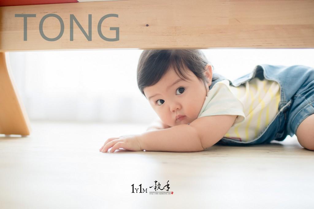 37763585382 108b4d50af o [兒童攝影 No26] Tong   1Y