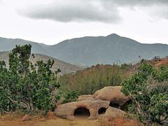 Vasquez Rocks (2ndLens) Tags: vasquezrocks scenicpark aguadulce california