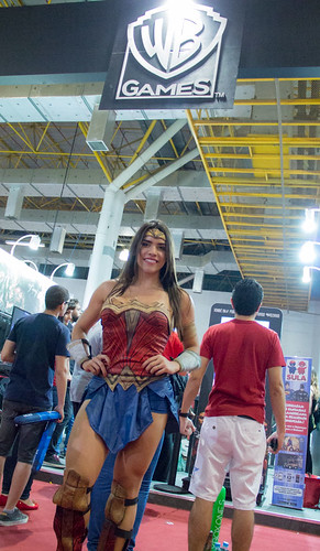 brasil-game-show-2017-especial-cosplay-131
