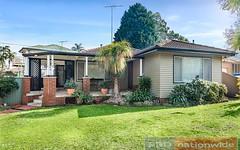 170 Ashford Avenue, Milperra NSW