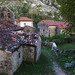 Day 1: Strolling in Bulnes
