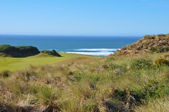 63 (bigeagl29) Tags: pacific dunes golf course bandon resort oregon or coastline beach landscape scenic scenery
