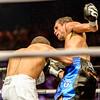OPR_4193_171014 (Olivier PRIEUR) Tags: sportdecombat part1 boxeur boxe ahmedelmousaouifra
