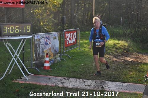 GaasterlandTrail_21_10_2017_0294