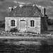La maison des huîtres, îlot Nichtarguér.