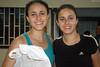 Mathilde & Marie-Eve Hoarau (philippeguillot21) Tags: sport tennis hoarau mathilde marieeve tcd saintdenis réunion pixelistes nikond70