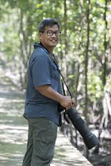 DSC_5470 (Almixnuts) Tags: kualaselangor nature naturepark kualaselangornaturepark