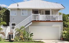 37 Eversley Terrace, Yeronga QLD