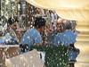 Fountain & Men (Toni Kaarttinen) Tags: turkey تركيا turquia türkei turkio turquía turkki turquie törökország turchia トルコ turkije turcja turcia турция turkiet holiday vacation suommerholiday daytrip turkish man men friends fountain water