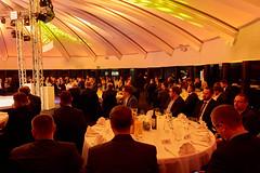 20171018_DE_197 (CIONET) Tags: digitalexcellence digital excellence awards cionetpolska cionet