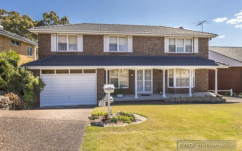 86 Madison Dr, Adamstown Heights NSW 2289