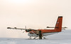 Fueling the extra Twinotter tank (redfurwolf) Tags: southpole antarctica antarctic twinotter airplane aircraft fuel snow ice fueling outdoor redfurwolf sonyalpha a99ii sony sal70200f28gii person people