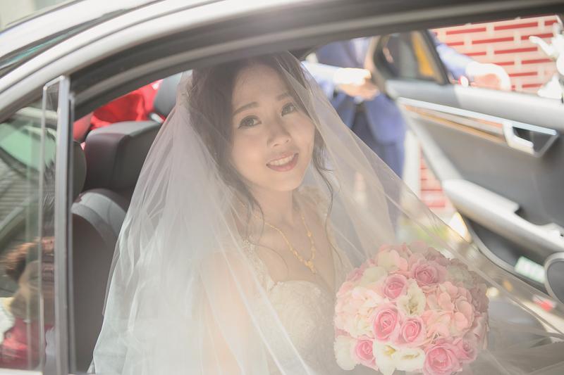 niniko,哈妮熊,EyeDo婚禮錄影,國賓飯店婚宴,國賓飯店婚攝,國賓飯店國際廳,婚禮主持哈妮熊,MSC_0034