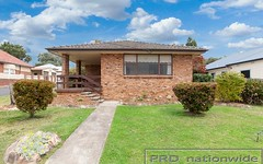 11 Charles St, East Maitland NSW