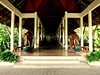 IMG_0778 (craigharrisnelson) Tags: kanchanaburi thailand felix river kwai resort