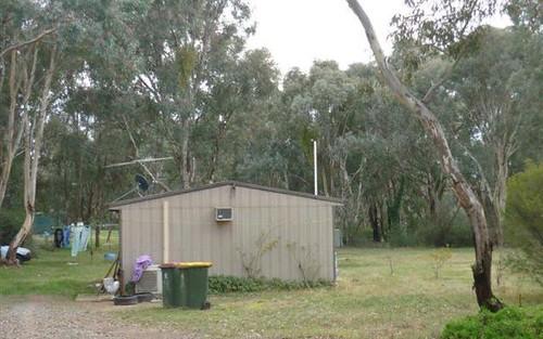 56 Peach St, Mandurama NSW 2792