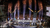 W&W @ Ultra Brasil 2017 (Rudgr.com) Tags: brasil ultrabrasil ultrario rio riodejaneiro ultra ultramusicfestival edm dance dancemusic housemusic house umf photos pics pictures 2017 ultra2017 partypeople party rave trance plur hugs crowds dj crowd mykris jetlag nickyromero marshmello jamiejones arminvanbuuren makeusweat ww vodm adambeyer alesso sambadrome