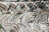 Dongyang Museum of Tea / 동양차박물관 (Patrick Vierthaler) Tags: 동양차박물관 북촌 서울 마당 한옥 가을 벽 전통 wall traditional korean koreanische mauer korea seoul south südkorea bukchon hanok villa village dongyang museum tea autumn early october herbst house garden koreanischer garten oktober 韓国 ソウル 北村 東洋茶博物館 東洋茶美術館 秋 10月 韓屋 庭園 韓国庭園