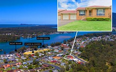 10 Pioneer Street, North Haven NSW
