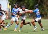 008 (pingsen) Tags: rugby 20161002 橄欖球 台灣橄欖球聯盟 議長盃