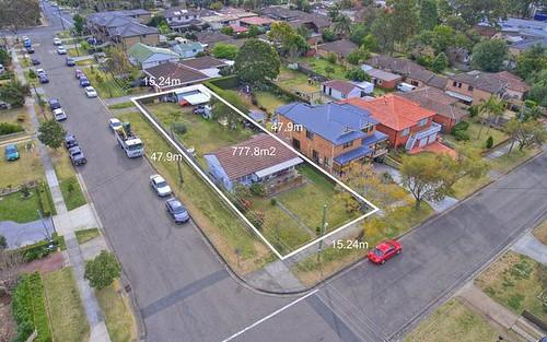 84 Vega St, Revesby NSW 2212