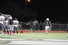VArFBvsUvalde (962) (TheMert) Tags: floresville texas tigers high school football uvalde coyotes varsity district eschenburg stadium friday night lights cheer band mtb marching
