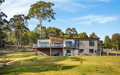 173 Bournda Parkway, Wallagoot NSW