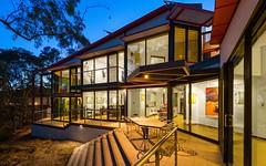 316-318 Mona Vale Road, Terrey Hills NSW