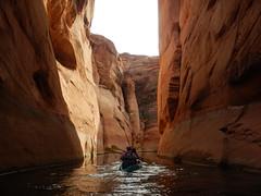 hidden-canyon-kayak-lake-powell-page-arizona-southwest-4875