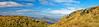 Ben Lomond 2017 Oct-7 (Bigfreddieboy) Tags: 2017 benlomond fred fredyvonne hillwalking lochlomond mountains oct2017 october scotland walking yvonne