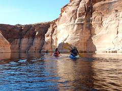 hidden-canyon-kayak-lake-powell-page-arizona-southwest-9454