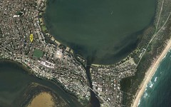 27 Delia Avenue, Budgewoi NSW