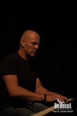 2017_10_27 Bosuil Battle of the tributebandsBET_6663-  Delicious Surprise Johan Horst-WEB