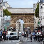 Porte Saint Martin thumbnail