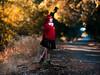 ILCE-7M2-01493-20171028-1626-Pano // Canon FD 135mm 1:2 (Otattemita) Tags: 135mmf2 135mmf20 2017halloweencosplaypicnic bokehpanorama bokehrama brenizermethod canonfd canonfd135mmf2 canonfdn canonnewfd canonnfd chisehatori cosplaygathering cosplayphotography mahoutsukainoyome norcal theancientmagusbride themagiciansbride aceofmidnight cosplay 羽鳥智世 魔法使いの嫁 canonfd135mm12 sony sonyilce7m2 ilce7m2 135mm cnaturalbnatural ota