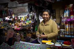 The Con Market 0481 (Ursula in Aus) Tags: danang vietnam đànẵng