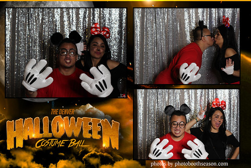 """Denver Halloween Costume Ball • <a style=""""font-size:0.8em;"""" href=""""http://www.flickr.com/photos/95348018@N07/38026174871/"""" target=""""_blank"""">View on Flickr</a>"""