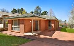 4 Pritchard St, Wentworth Falls NSW