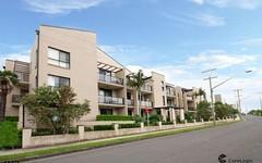 3/2-4 Reid Avenue, Wentworthville NSW