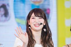 NMB48 画像20