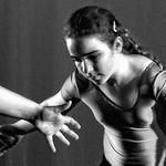 Dancers ¬ 3390c thumbnail