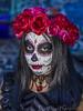 P1010100 edp (Tarzán de los gnomos) Tags: noche de muertos mexicana en el campo la cebada 5012 nikkor ais