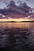 untitled (amanda aura) Tags: film helsinki finland olympusmjuii ocean sky landscape