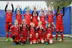 Feriencamp Norderstedt 24.10.17 - u (9) (HSV-Fußballschule) Tags: hsv fussballschule feriencamp norderstedt vom 2310 bis 27102017