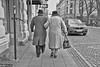 Couple  /  Par (larseriksfoto) Tags: couple par dmctz70 dmczs50 lund klostergatan