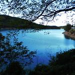 Λιμνη Πλαστηρα P1270148 thumbnail