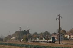 E436.352 + E436.345 + E436.344 + E436.359 Captrain LIS Torino Orbassano - Modane (simone.dibiase) Tags: e436 linea torino orbassano modane bussoleno bardonecchia merci stazione mf sncf scalo fascio arrivi captrain italia francia italy france astride collegno train station stations rail rails railway railways loco locos locomotive locomotiva ferrovie dello stato italiane fs mercitalia mir mirrail nikon d3300 dslr camera nikond3300 passion passione trainspotter best picture world simone di biase simonedibiase fx logistics colori rfi carrozze fotografia spotting trainspotting around worls scenery landscapes eisenbahn schienen experience pomeriggio