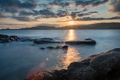 Sardinien Tag 12 (19)