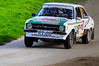 FORD ESCORT @ WALES RALLY GB 28/10/2017 (Jason Gambone J-Peg) Tags: ford escort rally race speed nikon d5000 tamaron walesrallyuk sport driving driver